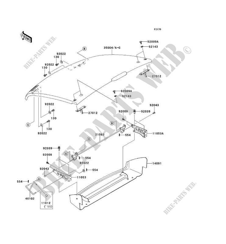 2012 Kawasaki 610 Mule Wiring Diagram Kawasaki Mule 3000 Wiring