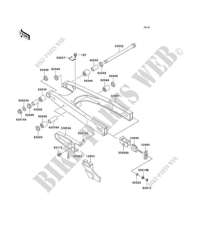Wiring Diagram For Kawasaki Mule 600 2011 Bobcat 600 Wiring Diagram