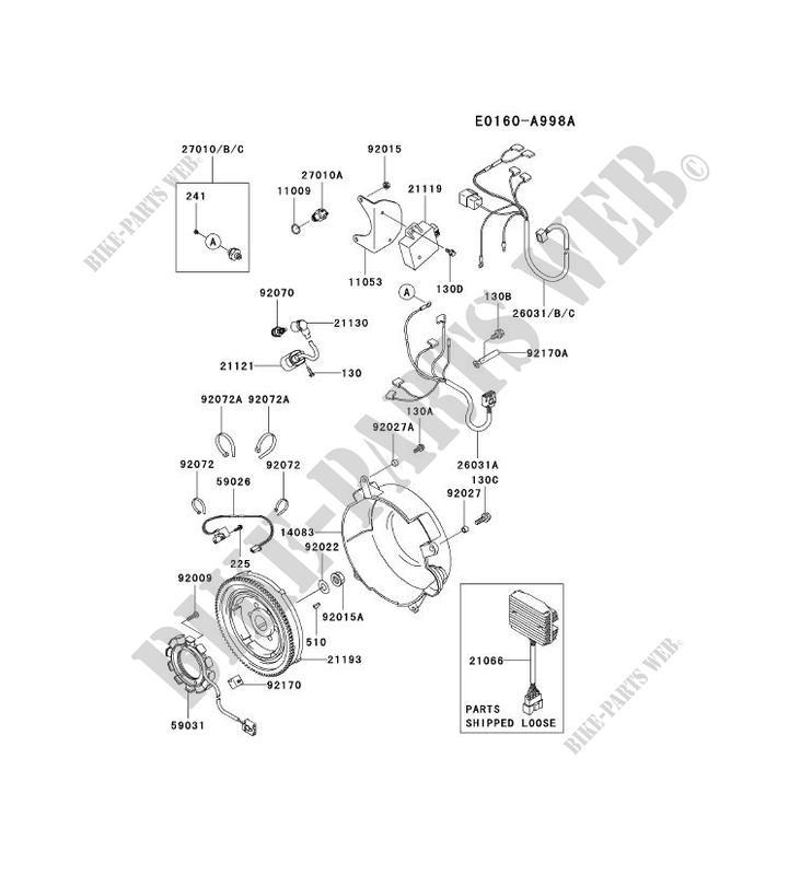 ELECTRIC EQUIPMENT FD620D AS24 FD MOTORS FD620D FD Petits Moteurs
