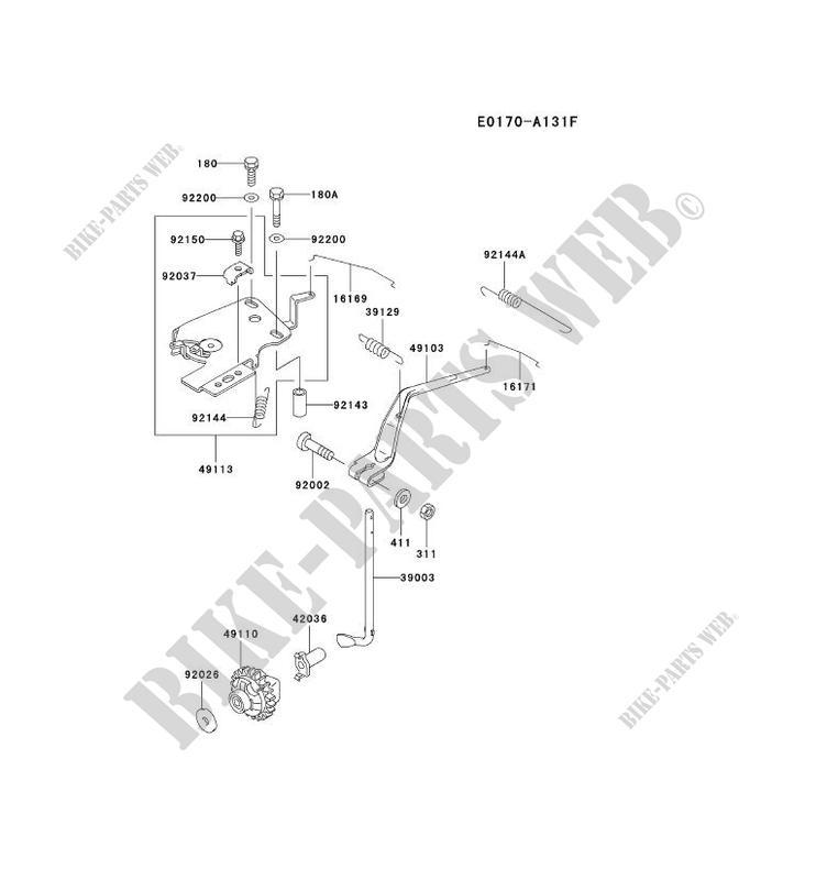 CONTROL EQUIPMENT FD620D GS02 FD MOTORS FD620D FD Petits Moteurs