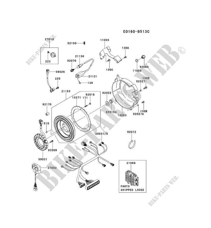 ELECTRIC EQUIPMENT FD620D PS26 FD MOTORS FD620D FD Petits Moteurs