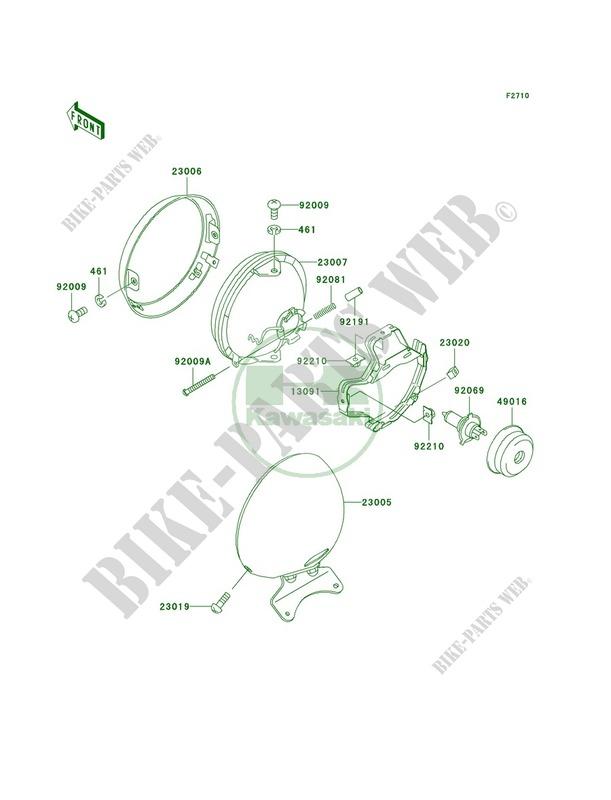2012 kawasaki vaquero wiring diagram