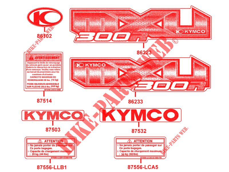 Kymco Mongoose 300 Wiring Diagram Ktm 50 Parts Diagram, Sachs Moped