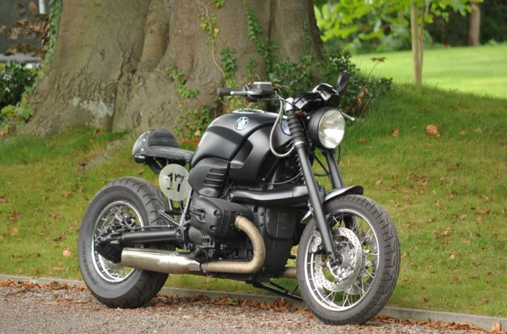 in belgium 1998 bmw r1200c custom bike urious. Black Bedroom Furniture Sets. Home Design Ideas