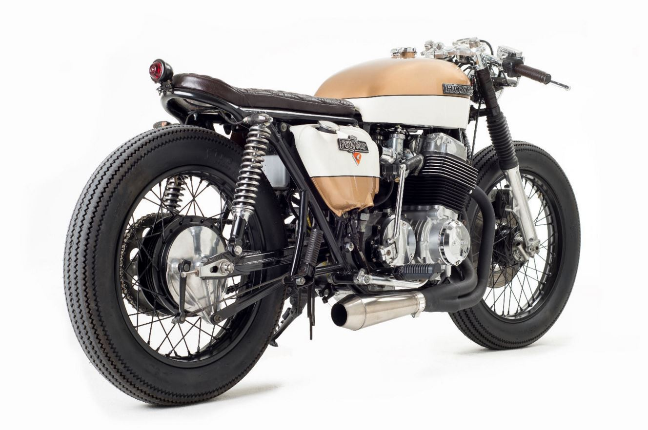 Mfk690 likewise 1975 Honda Cb750 Cafe Racer furthermore  furthermore 63361 P2432 Secondary Air Injection moreover Vortec Harness Build Or Buy. on engine wiring harness