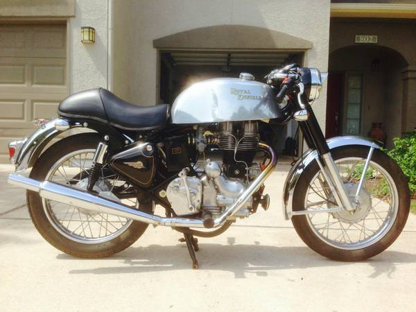 royal enfield continental gt tank for sale wroc awski informator internetowy wroc aw. Black Bedroom Furniture Sets. Home Design Ideas