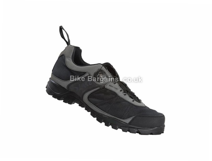 Lake Mx105w Ladies Waterproof Mtb Shoes Was Sold For 25