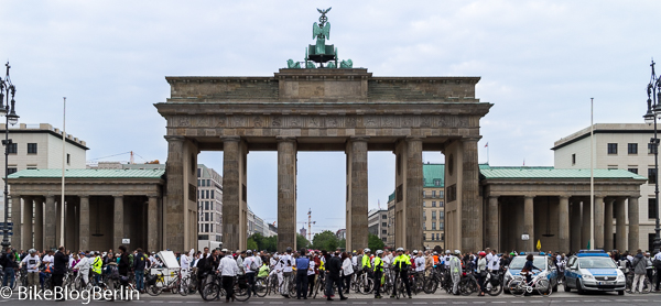 160518_Ride of Silence 2016_IMG_0191_600px