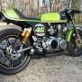 yamaha-yzf-r6-2011-moto Yamaha R6 Weight