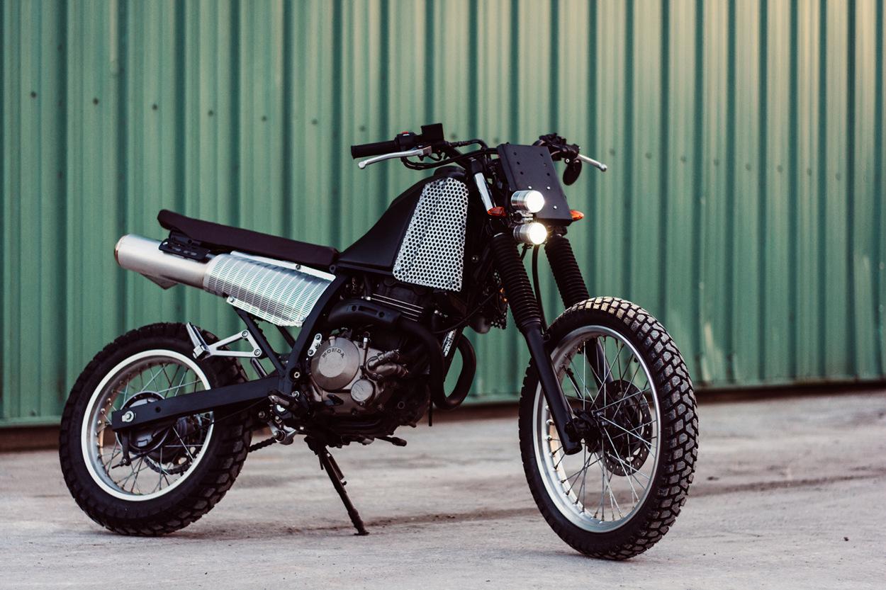 1989 Honda Trx250r Wiring Diagram Auto Electrical Yfm660r 05 Nx 250 Xl 600