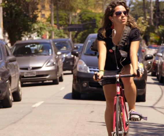 bikesvscars_10-jpg-html
