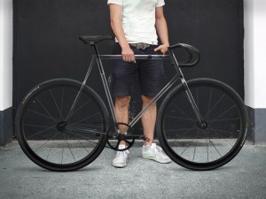 120926_Bike-ProjectShot_legs_atmo_RS3