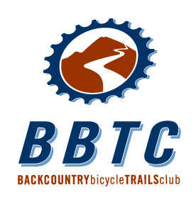 Former BBTC logo