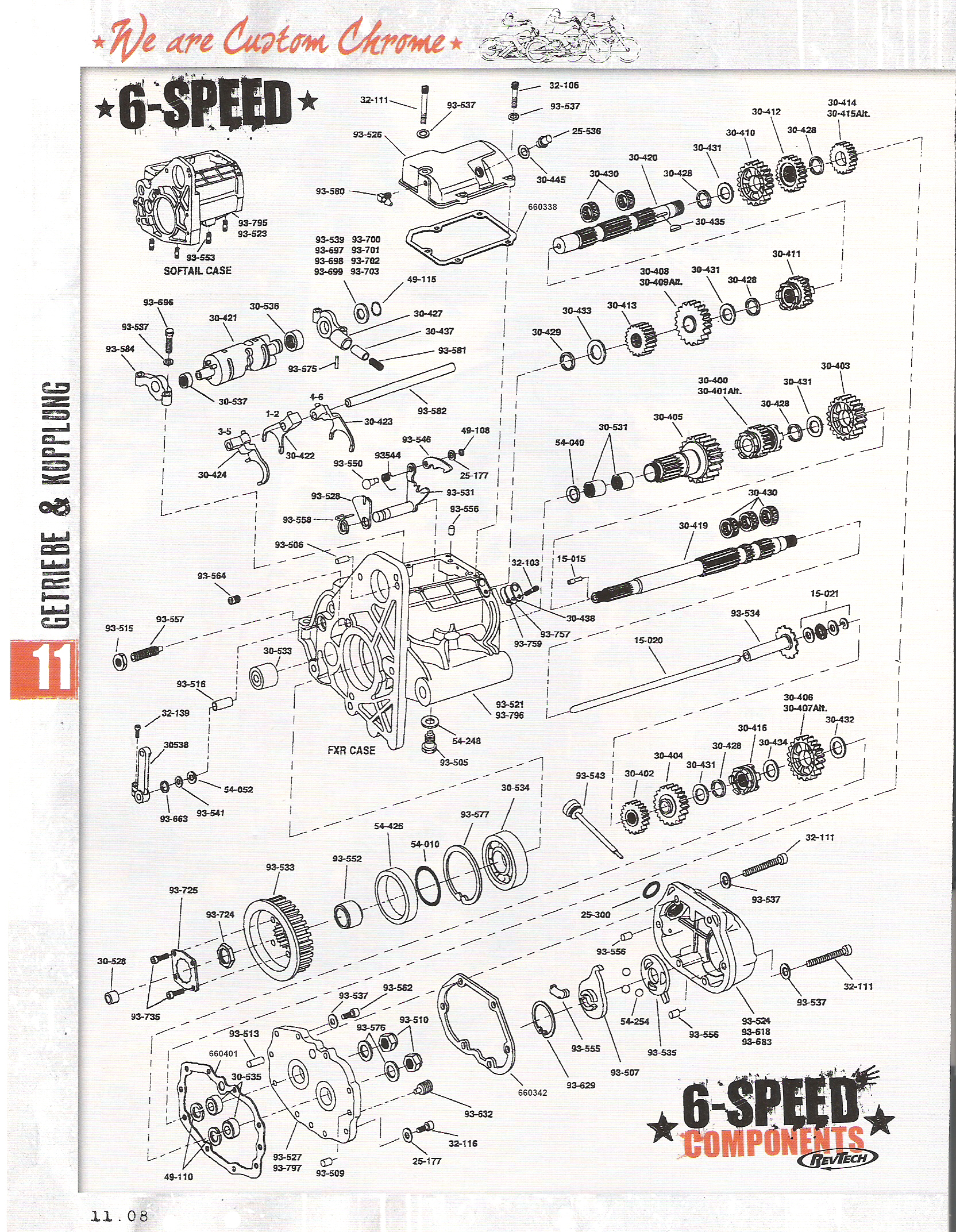 dish work 722k wiring diagram