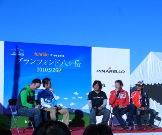 20100926-2.JPG
