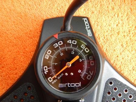 DSCN2180.JPG
