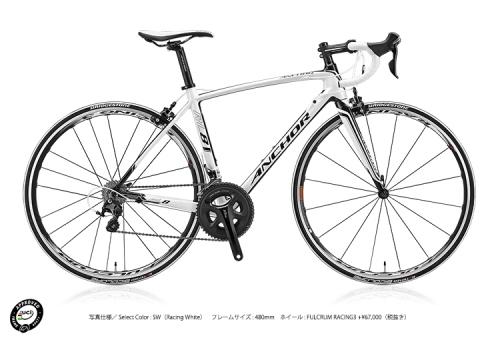 RL8 サイズ480