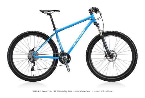 XNC7EP サイズ420