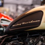 2015motorcyclelive