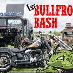 bullfrog bash