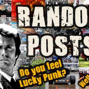 random-posts