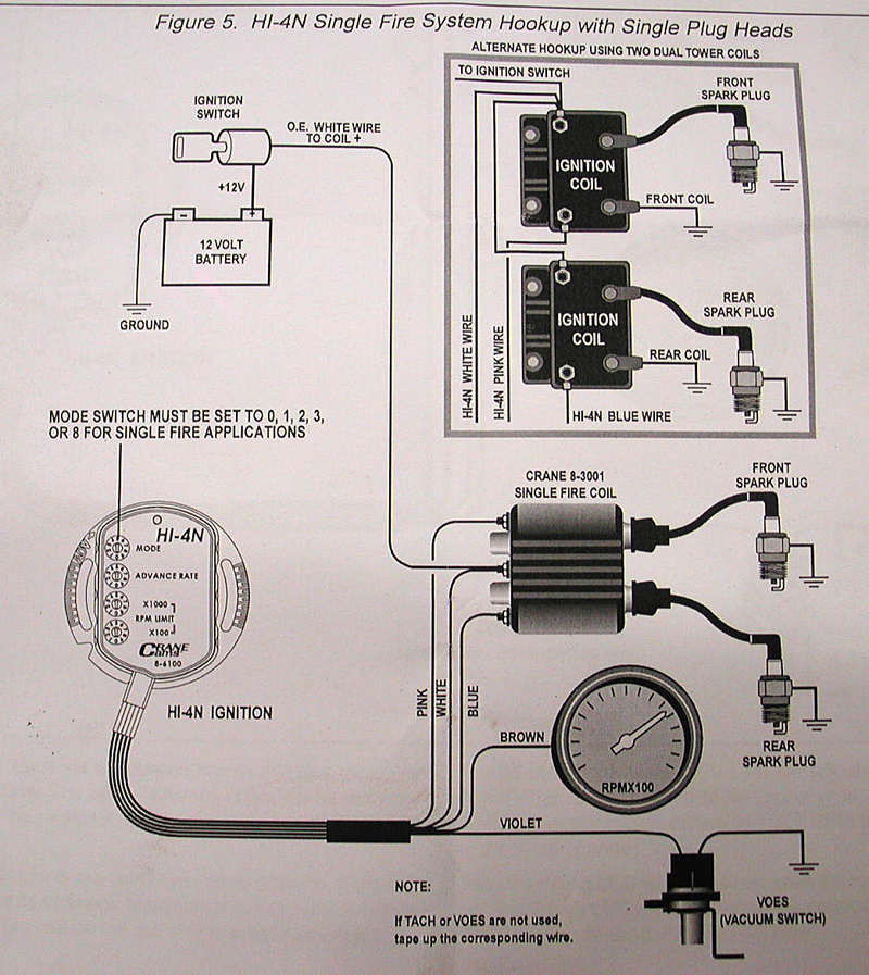 Harley Diagram Voeswiring Wiring Diagram