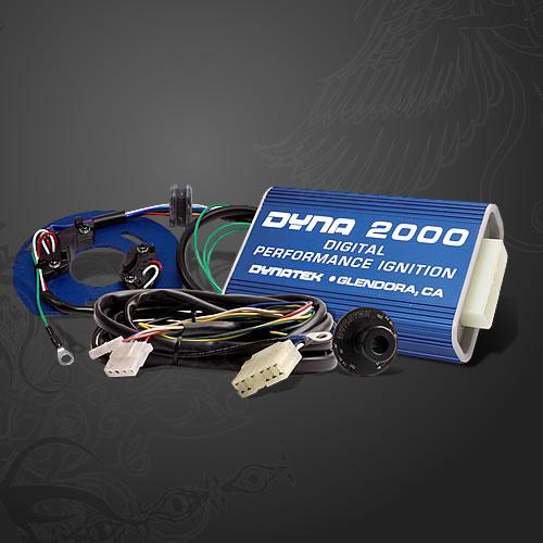 dyna 2000 wiring diagram revtech ignition wiring diagram revtech
