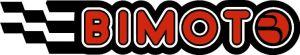bi-moto-logo