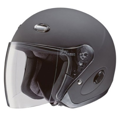 HJC CS-33 Motorcycle Helmets