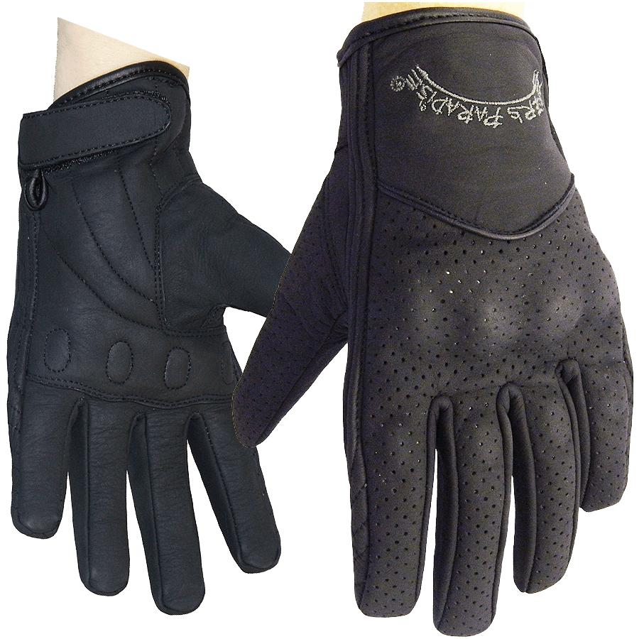 Size guide men s cruiser summer gloves