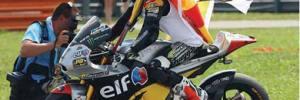 AFAM_MotoGP_Champions_2014-2