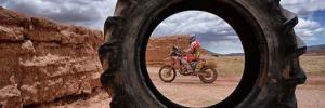 Dakar-2015-stage-11_01