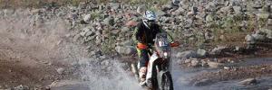 Dakar-2015-stage-12_01smaall