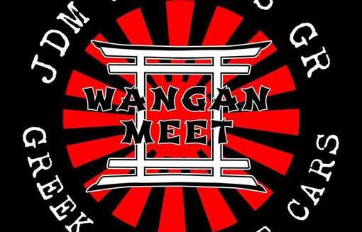 WANGAN-MEET-2-small