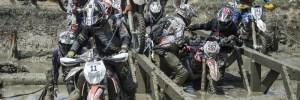 riders-red-bull-romaniacs