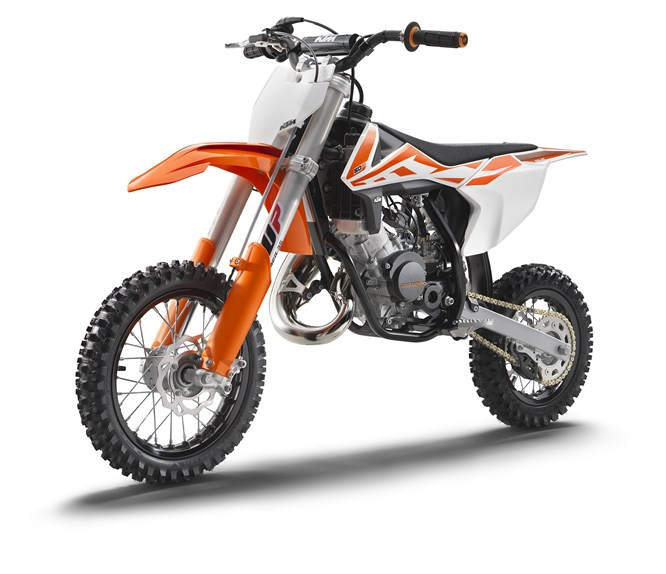 50 Ktm Dirt Bikes Wiring Schematic Diagram
