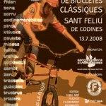 Cartell Biketrial Legends