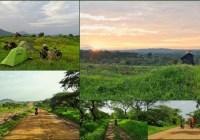 Radreise Afrika 5