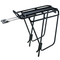 Bicycle: Giant Bicycle Rear Rack