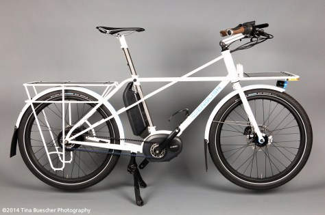 English_Cycles_Custom eBike_profile