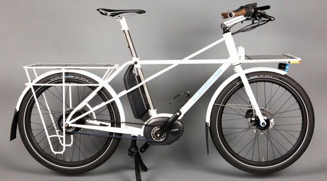 English_Cycles_Custom eBike_profile