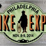 Philly Bike Expo