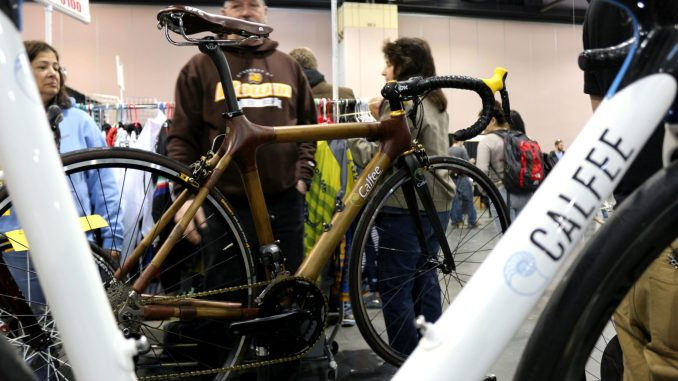 A 2014 Philly Bike Expo 131758001015 WM