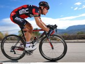 Cycling: BMC Racing Team 2015