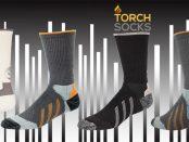 Torck-Socks-Crew-banner-stripes