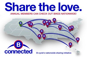 b-cycle