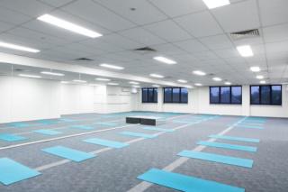 Studio, Top Yoga Studio Melbourne, Best Yoga Studio Melbourne, Best Bikram Studio Melbourne
