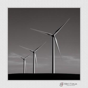 Vindkraftverk-130301_A_8397000-sv