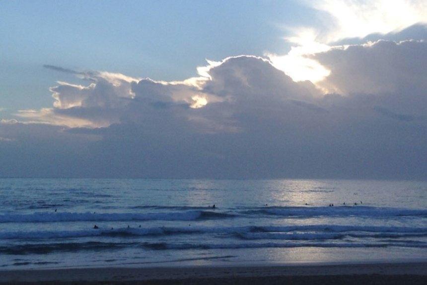 Australien Strand & Meer