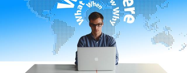 Teach English ESL online